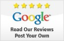 Google Reviews for J M Towing Services